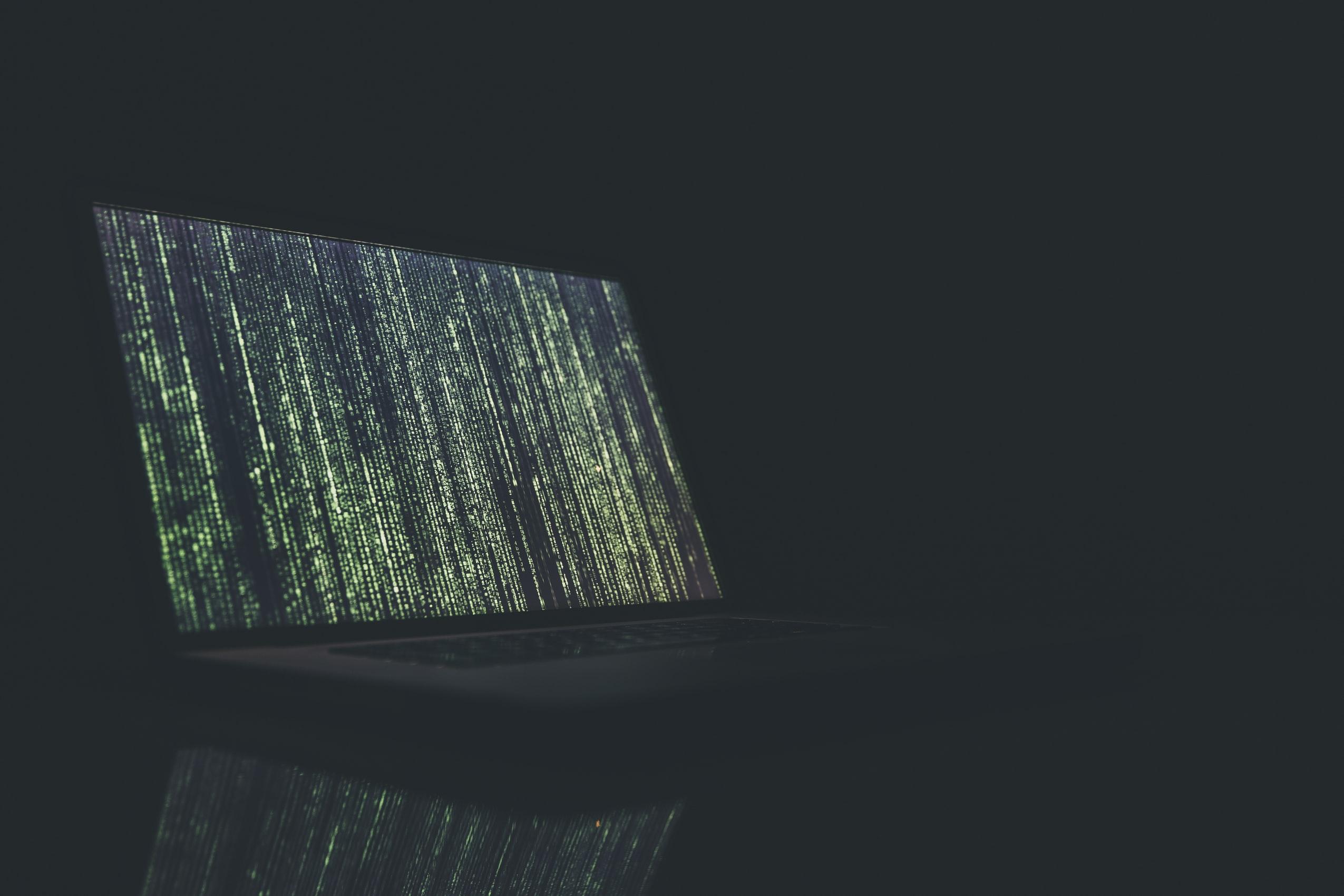 Top Internet Security Threats
