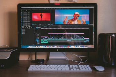 5 Ways To Earn Money Through Videos